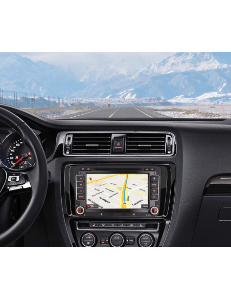 VW_ER_7_inch_PX5_4_64_DSP_CAR_PLAY_3
