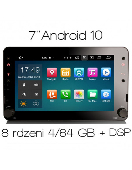 Alfa_Romeo_159_Brera_Spyder_4_64_GB_PX5_Android_zdjęcie_główne_DSP_CAR_PLAY_1