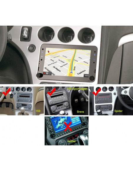 Alfa_Romeo_159_Brera_Spyder_4_64_GB_PX5_Android_zdjęcie_główne_DSP_CAR_PLAY_3