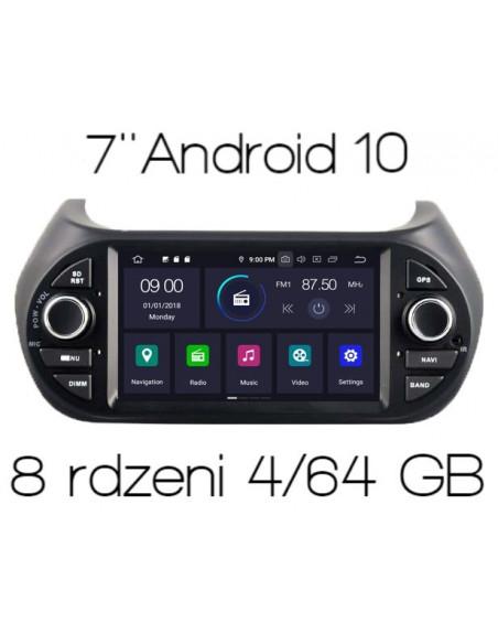 Fiat_Fiorino_4/64_GB_PX5_Android_1
