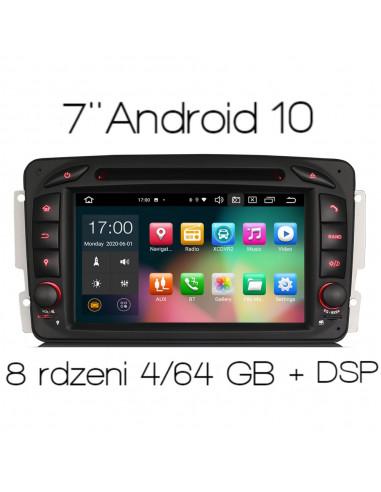 Mercedes_W203_W209_4_64_GB_PX30_DSP_zdjęcie_główne_1