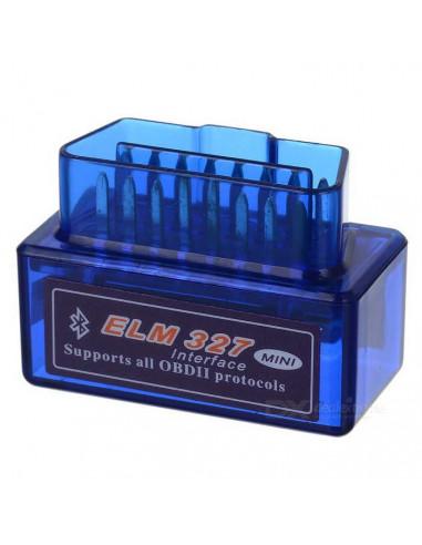 Interfejs_diagnostyczny_ELM327_Bluetooth_bezprzewodowy_OBDII_zdjęcie_główne_1