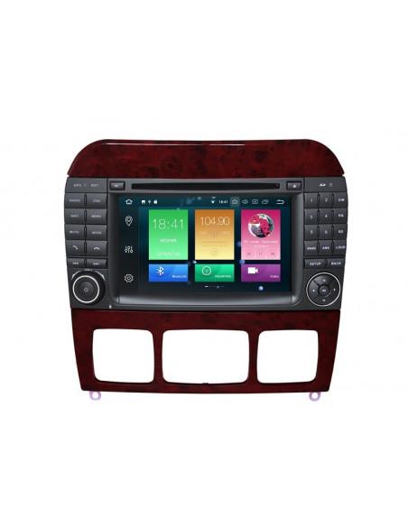 Mercedes_W220_PX5_4_32_GB_Android_Radio_zdjęcie_główne_2