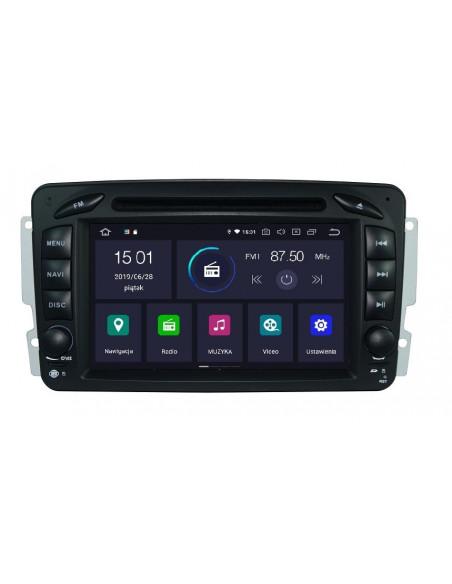 Mercedes_W203_W209_2_16_GB_PX30_DSP_zdjęcie_główne_2
