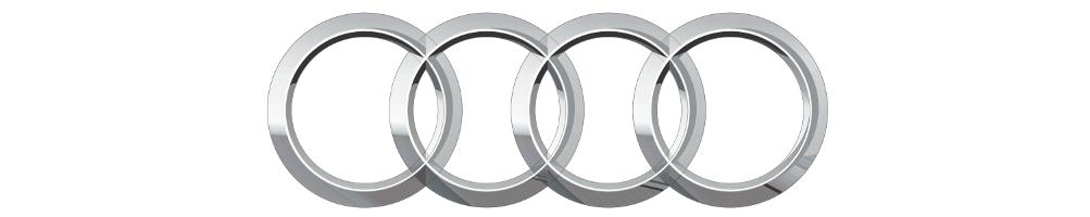 Kup Dedykowaną kamerę cofania do Audi | Marsdev.pl