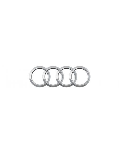 Kamery cofania do Audi