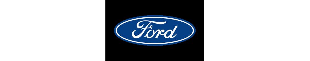 Kup Dedykowaną kamerę cofania do Ford | Marsdev.pl