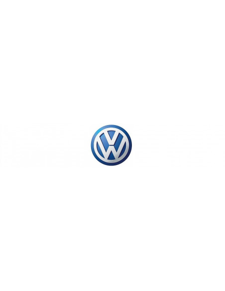Kamery cofania do VW