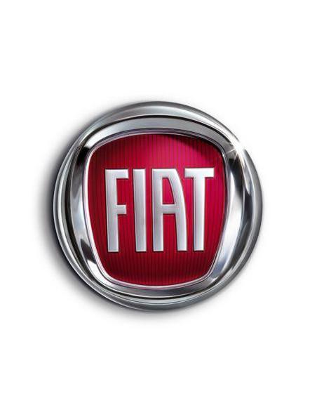 Kamery cofania do FIAT