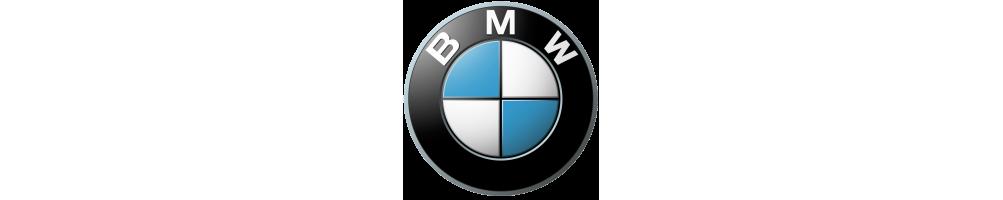 Kup Dedykowaną kamerę cofania do BMW | Marsdev.pl