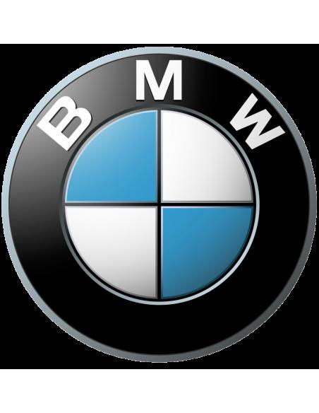 Kamery cofania do BMW