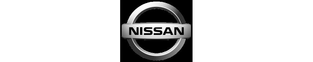 Kup Dedykowaną kamerę cofania do Nissana | Marsdev.pl