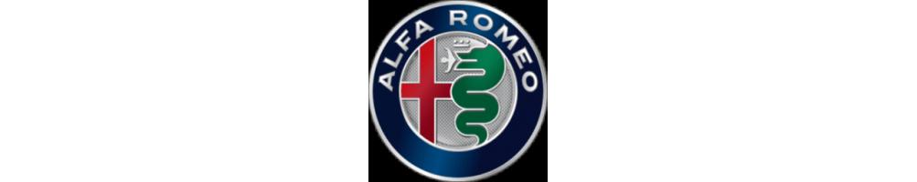 Kup Dedykowaną kamerę cofania do Alfa Romeo | Marsdev.pl