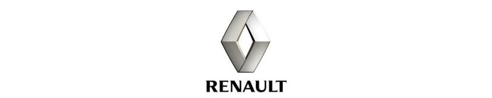 Kup Dedykowaną kamerę cofania do Renault | Marsdev.pl