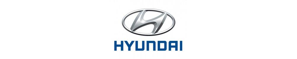 Kup Dedykowaną kamerę cofania do Hyundai | Marsdev.pl
