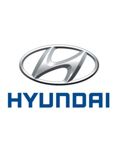 Kamery cofania do Hyundai