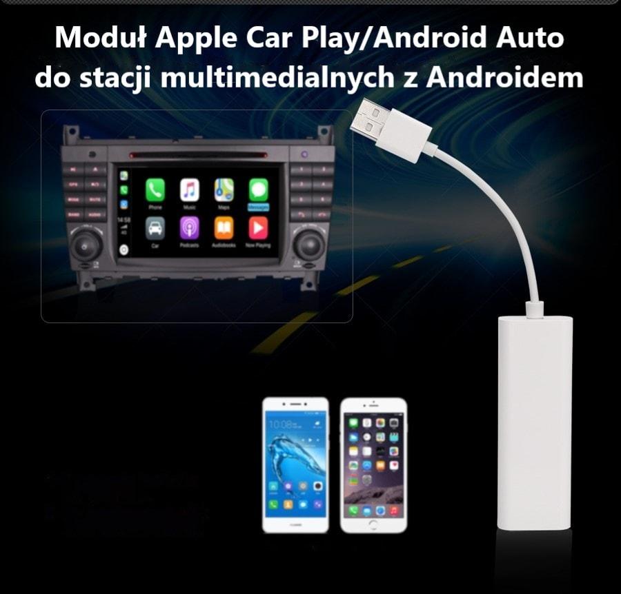 Interfejs_Apple_CarPlay_iOS_Android_Auto_do_stacji_z_Androidem_prezentacja