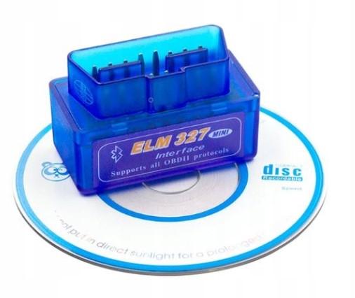 Interfejs_diagnostyczny_ELM327_Bluetooth_bezprzewodowy_zestaw