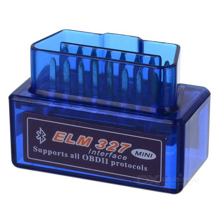 Interfejs_diagnostyczny_ELM327_Bluetooth_bezprzewodowy_zdjęcie_poglądowe