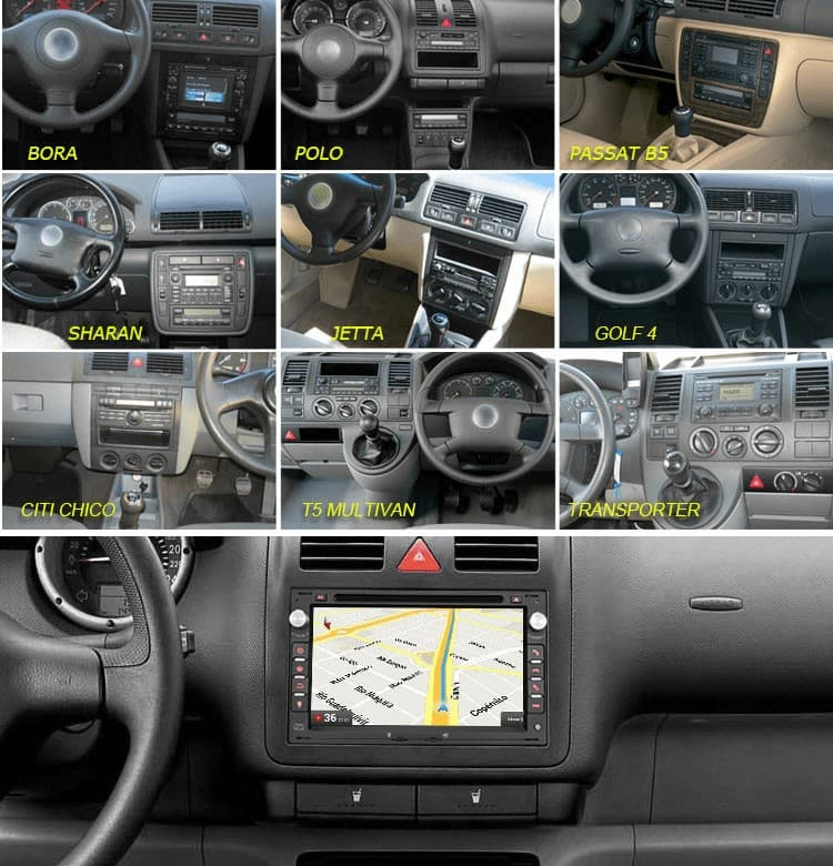 VW_Seat_Skoda_Ford_Peugeot_4_32_GB_PX5_Android_montaz_1