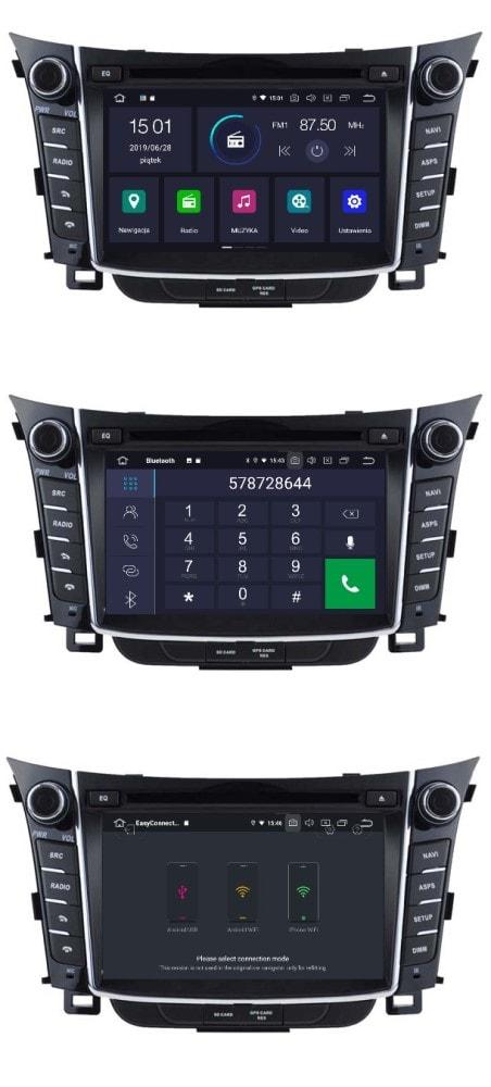 Hyundai_i30_'12_'16_PX5_4_64_GB_Android_mene_bluetooth_mirror_link