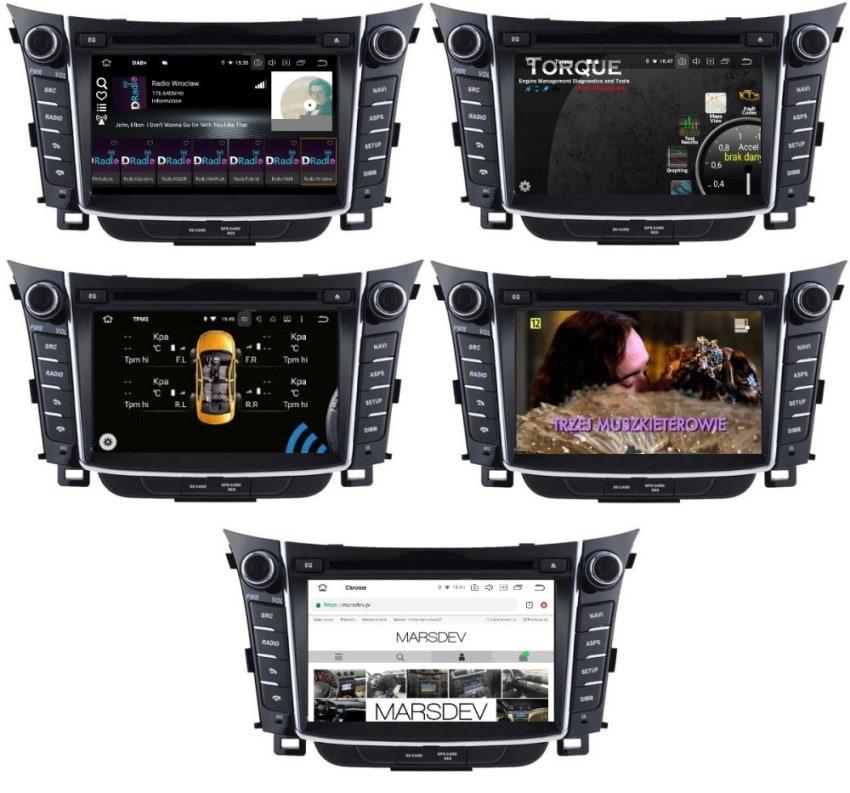 Hyundai_i30_'12_'16_PX5_4_64_GB_Android_DAB_Torque_TPMS_DVB-T_Chrome