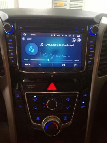 Hyundai_i30_'12_'16_PX5_4_64_GB_Android_zdjęcie_po_montażu_3