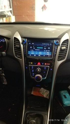 Hyundai_i30_'12_'16_PX5_4_64_GB_Android_zdjęcie_po_montażu_2