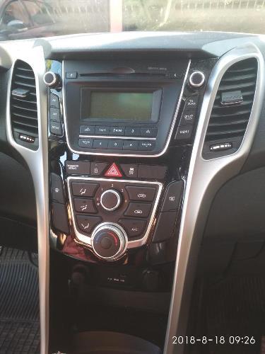 Hyundai_i30_'12_'16_PX5_4_64_GB_Android_zdjęcie_przed_montażem
