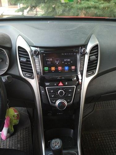 Hyundai_i30_'12_'16_PX5_4_64_GB_Android_zdjęcie_po_montażu_1