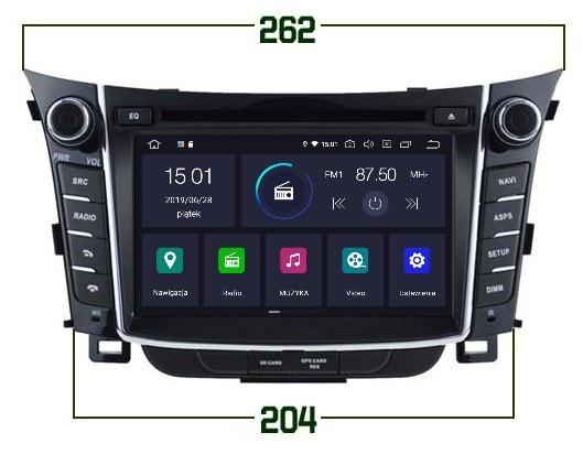 Hyundai_i30_'12_'16_PX5_4_64_GB_Android_wymiary