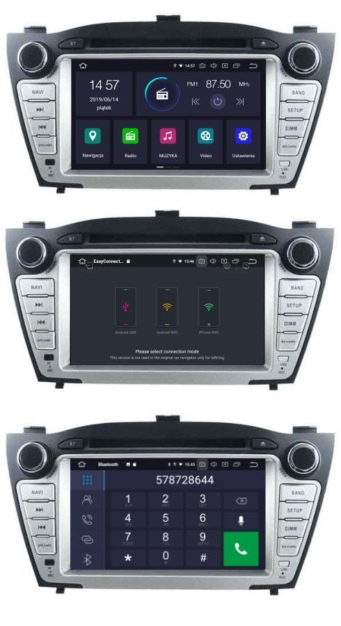 Hyundai_ix35_Tucson_'10-'15_PX5_Android_4_64_GB_radio_2_din_menu_mirror_link_bluetooth