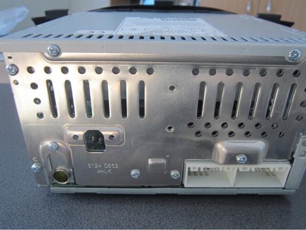Hyundai_ix35_Tucson_'10-'15_PX5_Android_4_64_GB_radio_2_din_fabryczne_radio