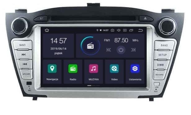 Hyundai_ix35_Tucson_'10-'15_PX5_Android_4_64_GB_radio_2_din_interface_menu_główne