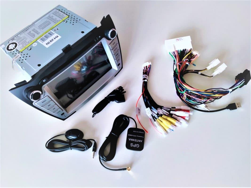 Hyundai_ix35_Tucson_'10-'15_PX5_Android_4_64_GB_radio_2_din_zestaw