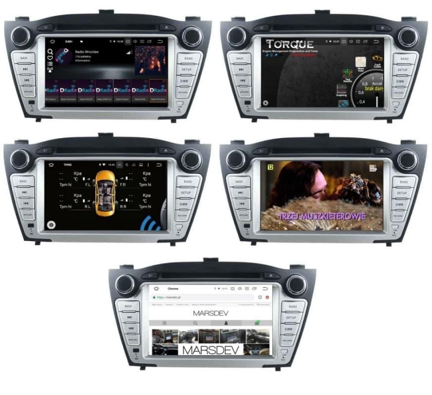 Hyundai_ix35_Tucson_'10-'15_PX5_Android_4_64_GB_radio_2_din_DAB_Torque_TPMS_DVB-T_Chrome