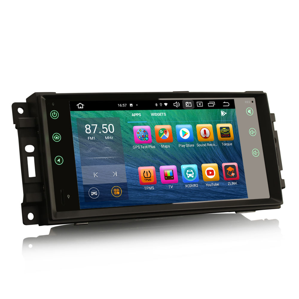 Jeep_Mitsubishi_Dodge_Chrysler_PX5_4_64_GB_Android_menu_bluetooth_mirror_link