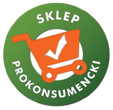 Sklep_prokonsumencki