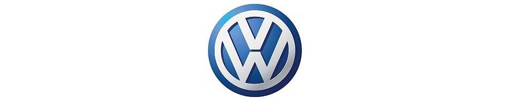 Radia 2 DIN z Androidem do Volkswagena. Stacje multimedialne.