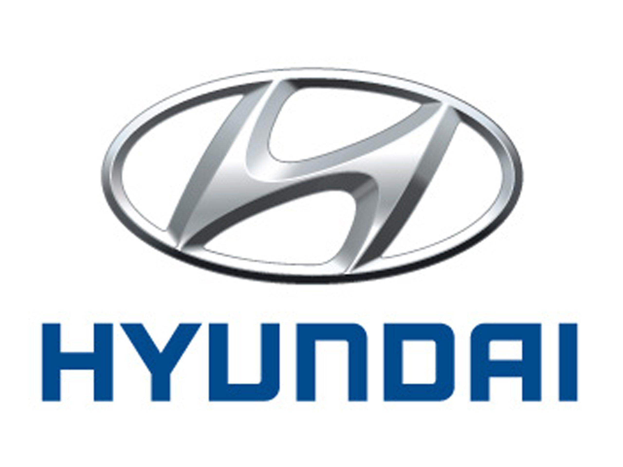 Radia 2 DIN z Androidem do Hyundai. Stacje multimedialne.
