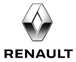 Radia 2 DIN z Androidem do Renault. Stacje multimedialne.