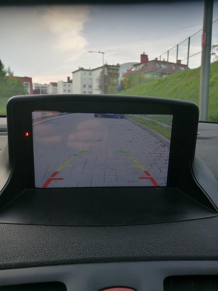 Renault_Megane_3_4_64_GB_PX5_Android_radio_nawigacja_zdjęcie_po_montażu_1