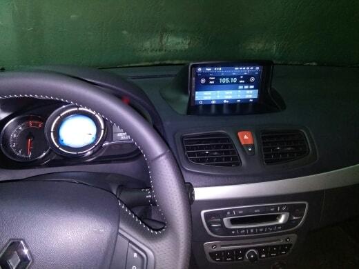 Renault_Megane_3_4_64_GB_PX5_Android_radio_nawigacja_zdjęcie_po_montażu_4