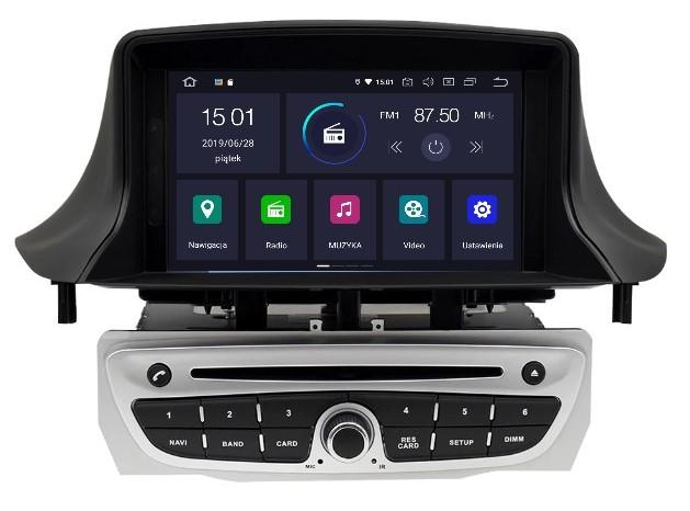 Renault_Megane_3_4_64_GB_PX5_Android_radio_nawigacja_interface_menu_główne