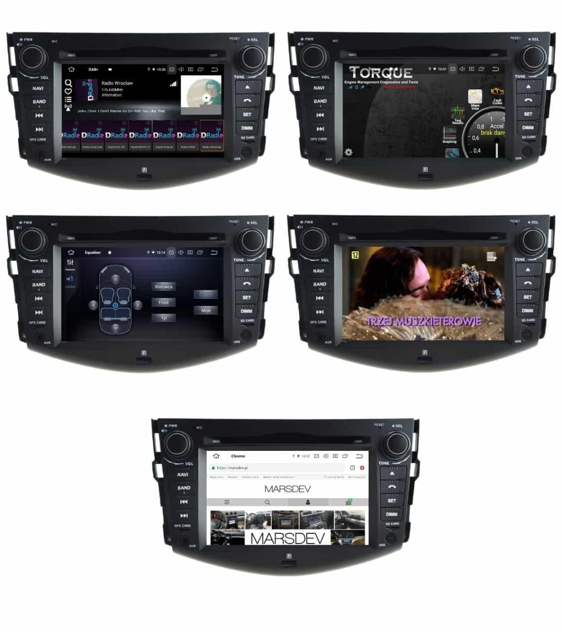 Radio_2_din_Toyota_RAV4_PX5_4_64_GB_Android_DAB_Torque_Equalizer_DVB-T_Chrome