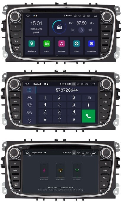 Ford_Lift_Czarny_4_64_GB_Mondeo_MK4_S-Max_Glaxy_MK2_PX5_Android_menu_bluetooth_mirror_link