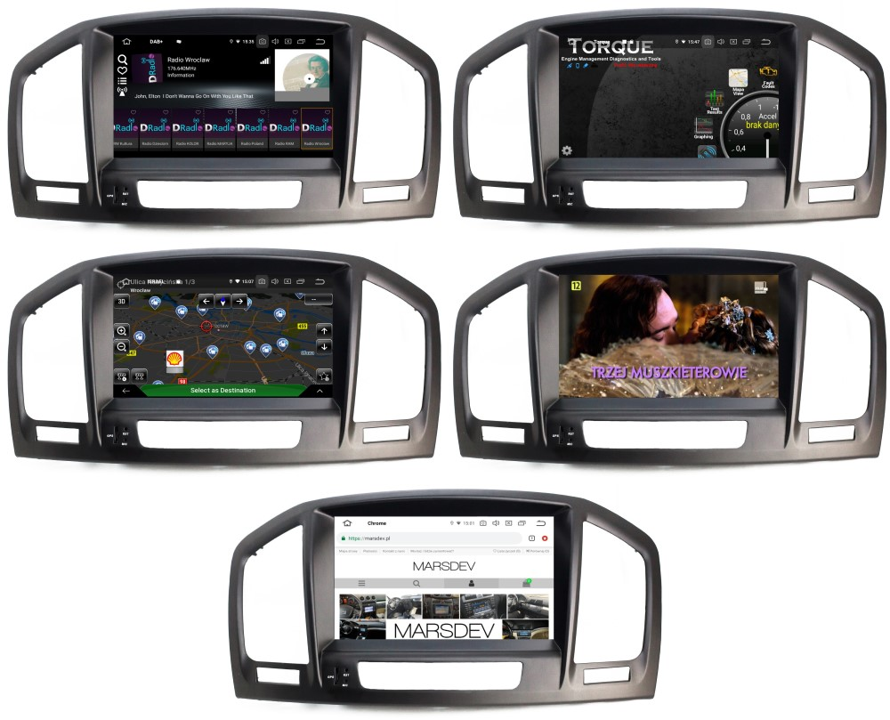 Radio_2_din_Opel_Insignia_4_32_GB_PX5_Android_DAB_Torque_TPMS_DVB-T_Chrome