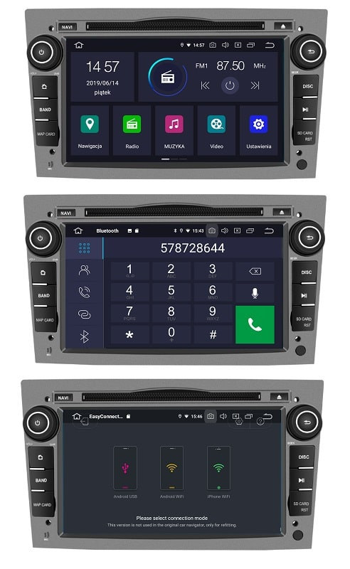 Opel_szary_Astra_Vectra_Vivaro_Corsa_4_64_GB_Android_PX5_menu_bluetooth_mirror_link
