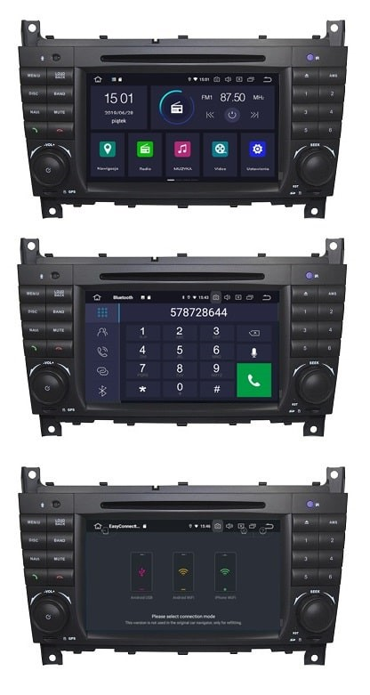 Mercedes_lift_W203_W209_Vito_Viano_4_64_GB_Android_PX5_menu_bluetooth_mirror_link