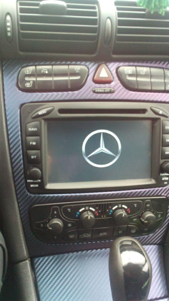Mercedes_Przedlift_W203_W209_Vito_Viano_4_64_GB_Android_PX5_zdjęcia_po_montażu_2